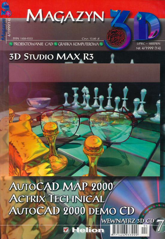 magazyn3D-14