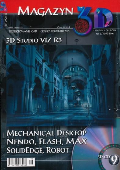magazyn3D-16