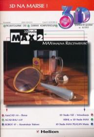 magazyn3D-4