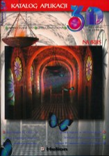 magazyn3D-7