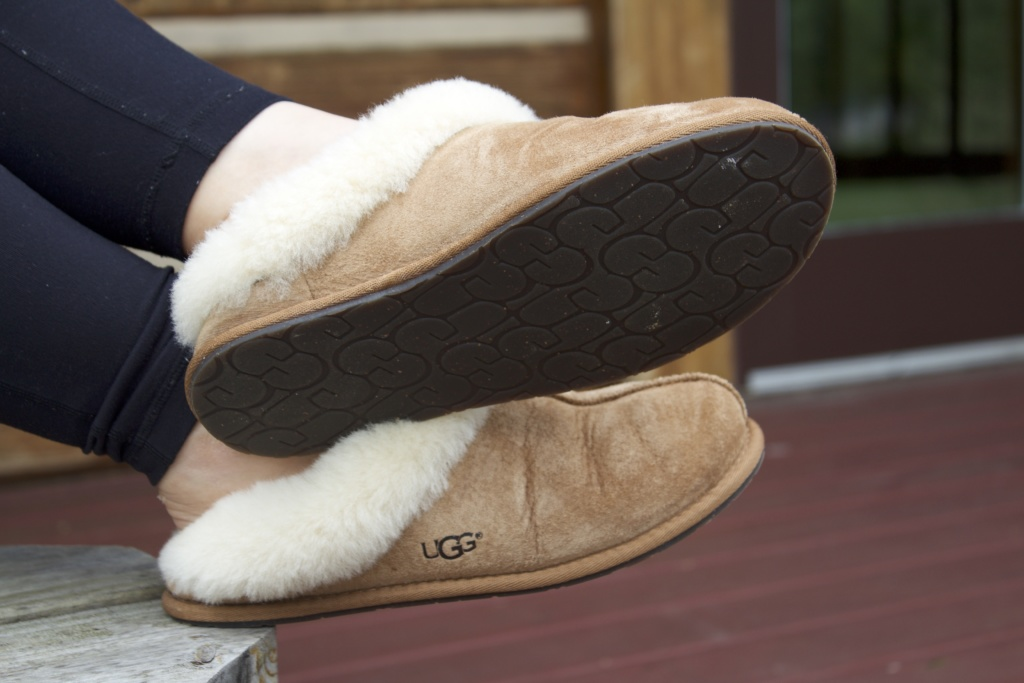 9a7ca86e88d These were perfect on our trip to Timber Ridge in the Spring. It was a  little cool in Ohiopyle and I was able to wear them around the house and  keep my ...