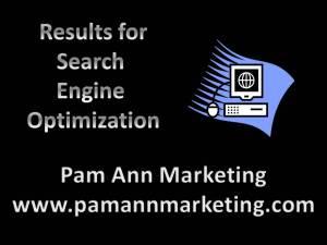 www.pamannmarketing.com