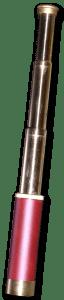 Color Spray Scope (CR2)