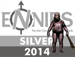aawblog ennies 2014 silver