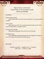 Biljis Food Cart_1