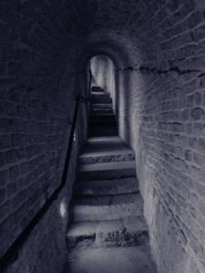 sewers of drak'kal