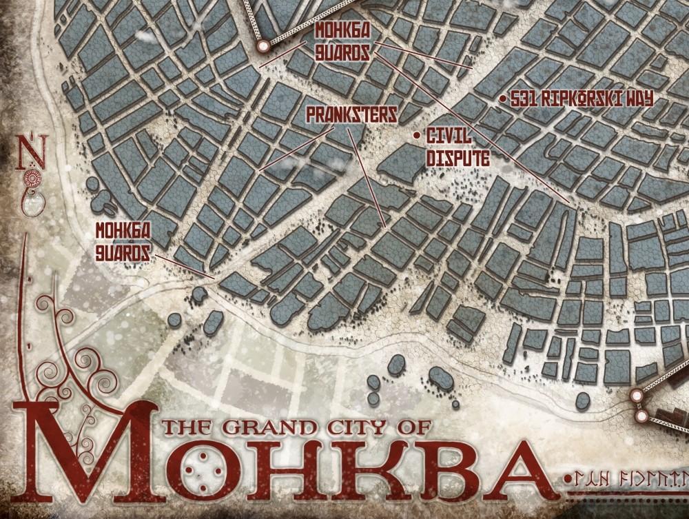 escape from mohkba map v3