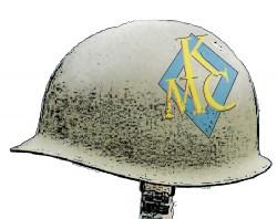 Klavekian Mining Cap