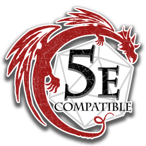 aaw-5ec-logo_dragon_spec01_with_dropshadow