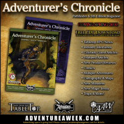 AAW-eZine-Ad-Adventurers-Chronicle