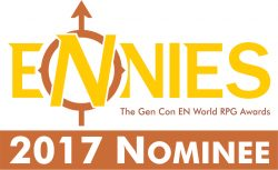 ennies2017nominee