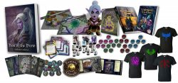 Rise-of-the-Drow-products