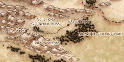 Former-Chonia-Map-blog