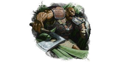 Ogre-blog
