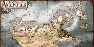 aventyr-blog-post
