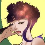 Profile picture of dzianna