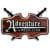 Group logo of Adventure-A-Week Forum