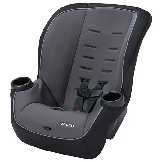 The Best Travel Car Seats For Babies Toddlers In 2018
