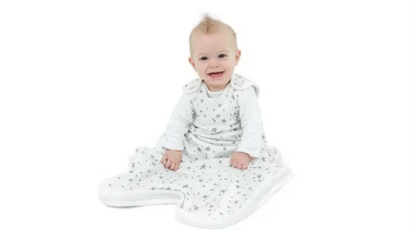 Best baby sleepsack