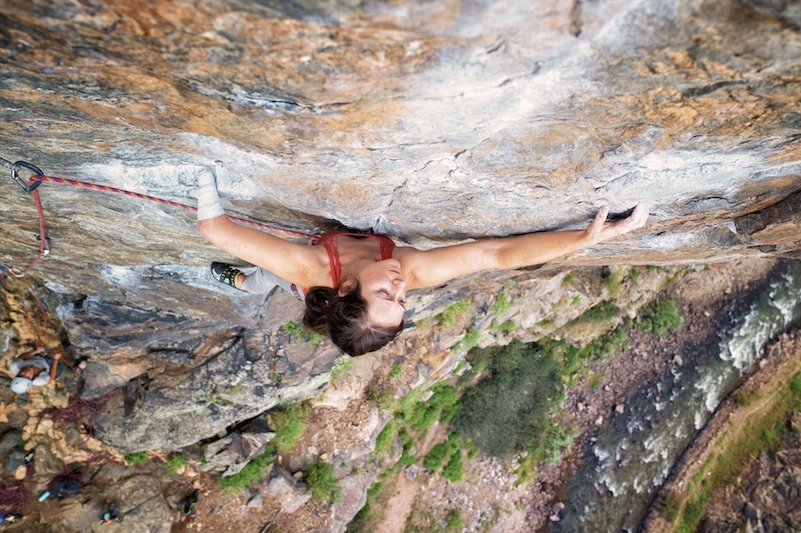National Geographic Announces Adventurers of the Year for 2019 — The Adventure Blog