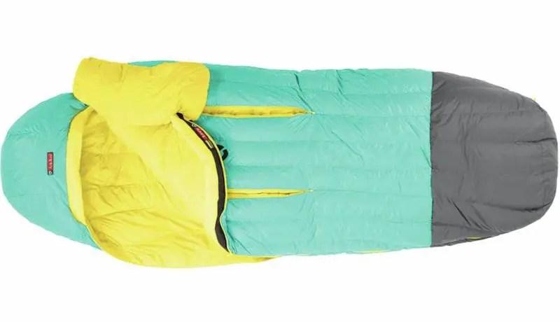 Popular Mechanics Picks the Best Sleeping Bags for 2020 — The Adventure Blog