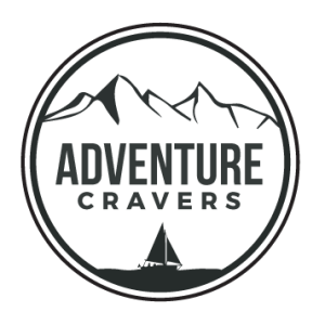 Adventure Cravers
