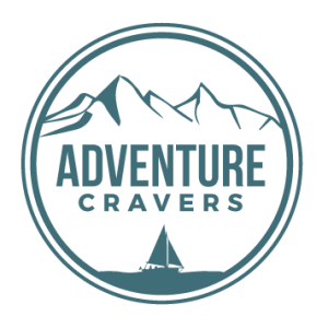 Adventure Cravers - Resources to inspire, connect, and empower everyday adventurers!