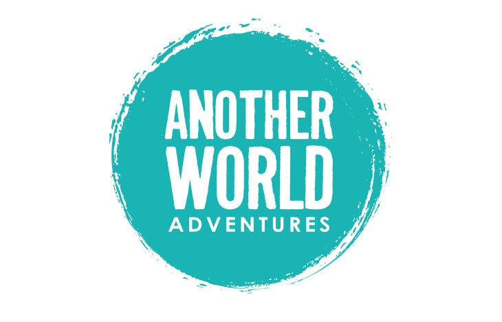 Another World Adventures - Adventure Holiday Ideas