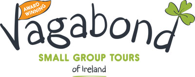 Vagabond Small Group Tours of Ireland