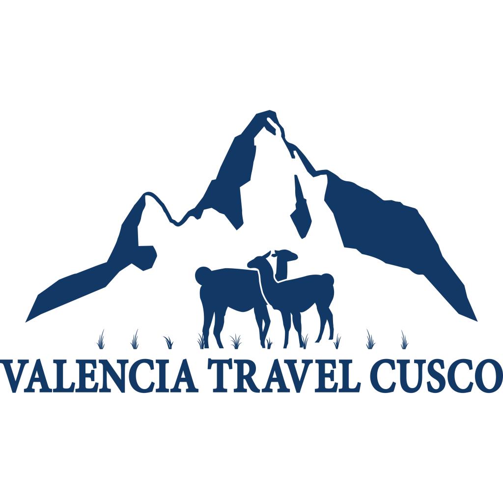 Valencia Travel Cusco - Treks to Machu Picchu
