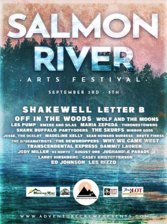 v4 Salmon River MASTER FILE