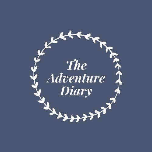 The Adventure Diary