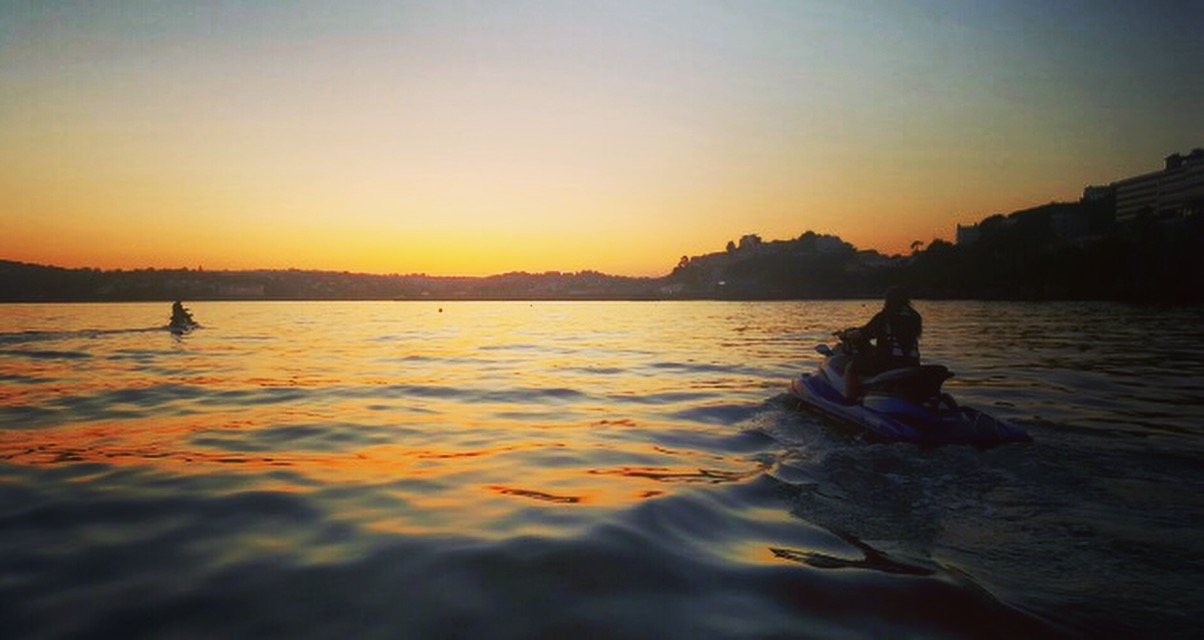 jet skiing in Torquay, Jet skiing in Torquay? This is the company you should choose!