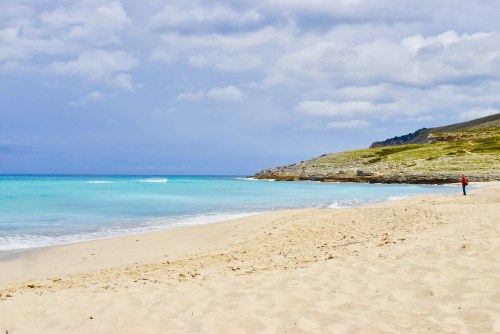 Mallorca Beaches, Mallorca Beaches You Have To Visit