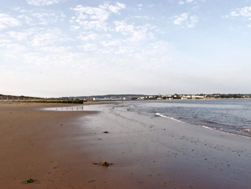 Dawlish Warren is also featured in our best beaches in South Devon list!