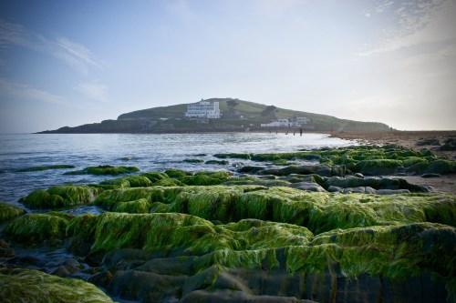 beaches in South Devon, Best Beaches in South Devon