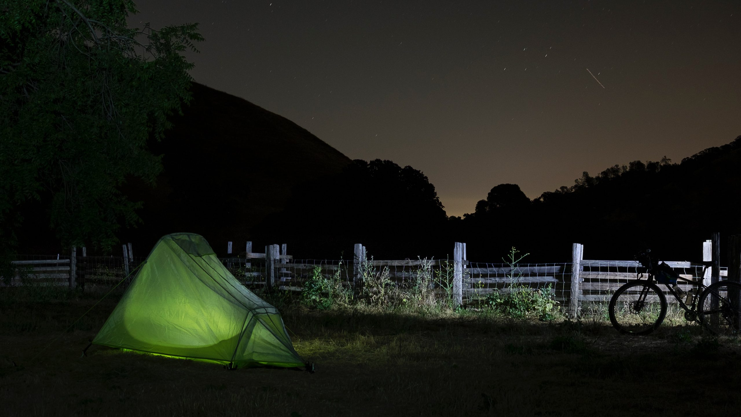 kids camping trip, Important Tips for Camping With Kids