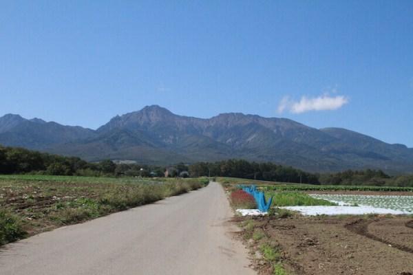 野辺山高原アイキャッチ画像