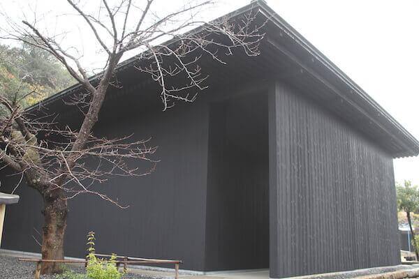 南寺の写真