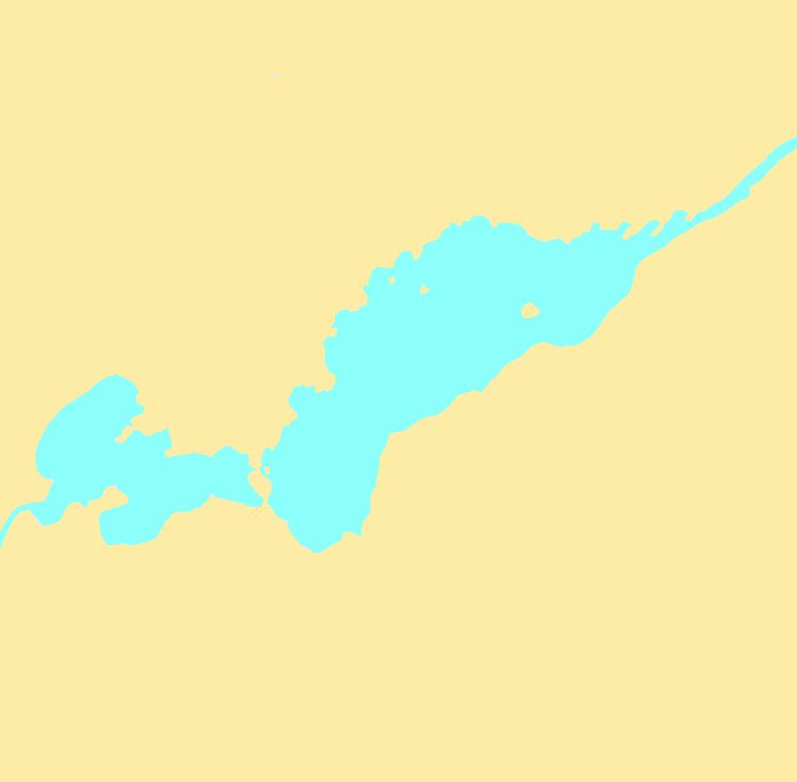 moira lake fishing map Moira Lake Fishing Map Bay Of Quinte Land O Lakes Adventure moira lake fishing map