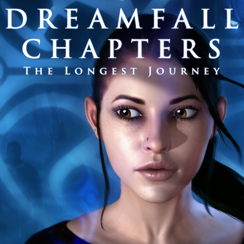 Dreamfall Chapters 2016  Game details  Adventure Gamers