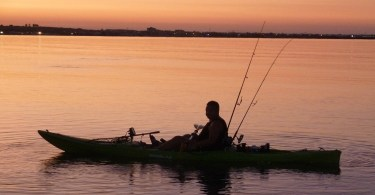 Essential kayak fishing tips for beginners