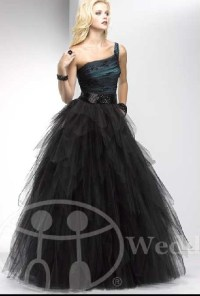 aa. punk-rock-prom-dresses-2012 | Frilly Pretty Inspirasi