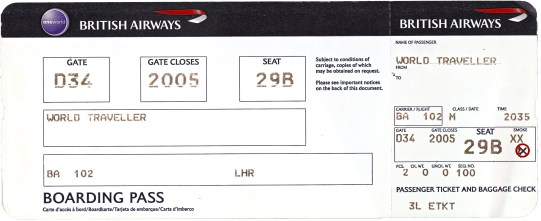 blank-boarding-pass-british-airways