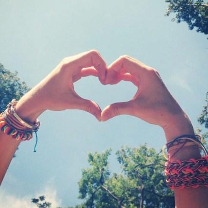lovehands