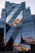 Architecture of sydney