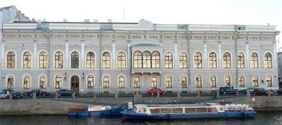 1280px-Shuvalov_Palace_Petersburg