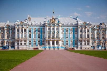 catherine-palace-in-tsarskoye-selo