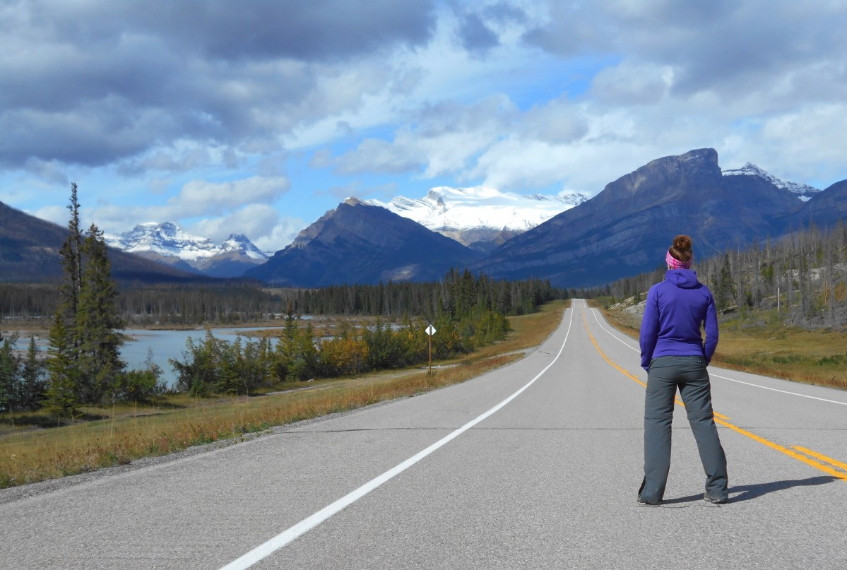 17 Tips For Epic Canadian Road Trips!