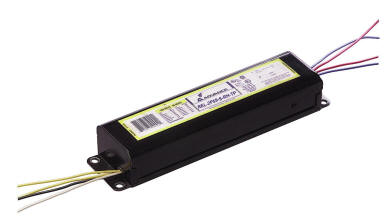 Almost Time To Stop Using Those T12 Ballasts Here S A